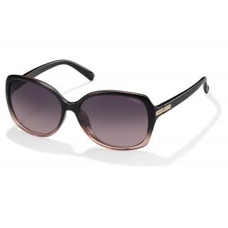 Солнцезащитные очки Polaroid арт F6805C, модель PLD5011-S-LKU-58-JR