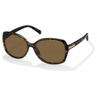 Солнцезащитные очки Polaroid F6805D Солнцезащитные женские очки