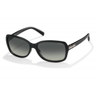 Солнцезащитные очки Polaroid F6806A Солнцезащитные женские очки