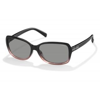 Солнцезащитные очки Polaroid арт F6806C, модель PLD5012-S-LKU-56-AH