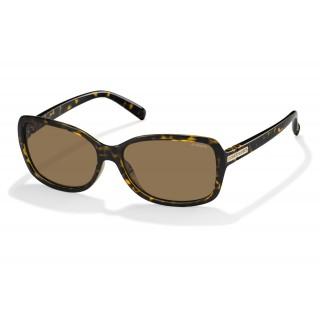 Солнцезащитные очки Polaroid F6806D Солнцезащитные женские очки