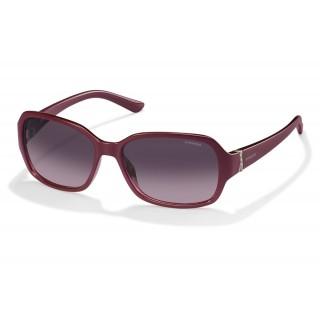 Солнцезащитные очки Polaroid F6808A Солнцезащитные женские очки