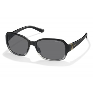 Солнцезащитные очки Polaroid арт F6808B, модель PLD5014-S-LLG-56-Y2