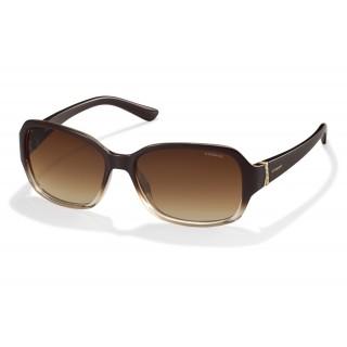 Солнцезащитные очки Polaroid F6808C Солнцезащитные женские очки
