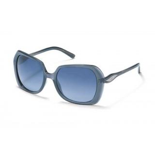 Солнцезащитные очки Polaroid арт F8003A