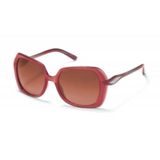 Солнцезащитные очки Polaroid F8003B Солнцезащитные женские очки
