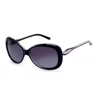 Солнцезащитные очки Polaroid F8004A Солнцезащитные женские очки