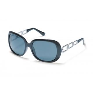 Солнцезащитные очки Polaroid F8005A Солнцезащитные женские очки