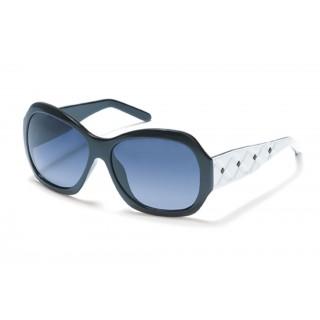 Солнцезащитные очки Polaroid F8007A Солнцезащитные женские очки