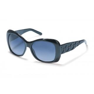 Солнцезащитные очки Polaroid F8008A Солнцезащитные женские очки