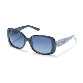 Солнцезащитные очки Polaroid арт F8010A