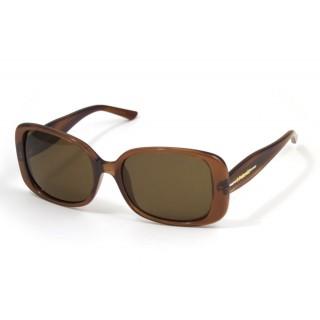 Солнцезащитные очки Polaroid F8010B Солнцезащитные женские очки