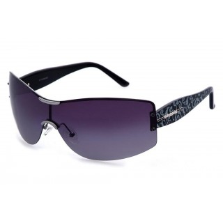 Солнцезащитные очки Polaroid F8012B Солнцезащитные женские очки