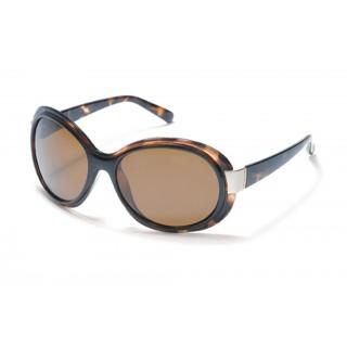 Солнцезащитные очки Polaroid F8014A Солнцезащитные женские очки