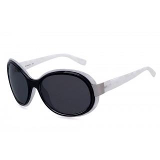 Солнцезащитные очки Polaroid F8014C Солнцезащитные женские очки