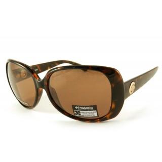 Солнцезащитные очки Polaroid F8015B Солнцезащитные женские очки