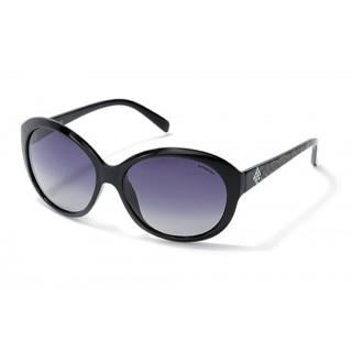 Солнцезащитные очки Polaroid F8100A Солнцезащитные женские очки