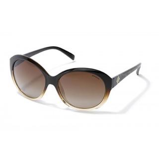 Солнцезащитные очки Polaroid F8100B Солнцезащитные женские очки
