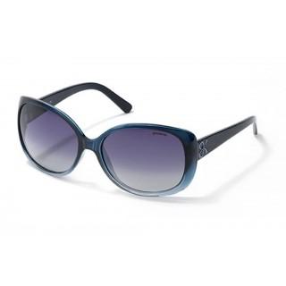 Солнцезащитные очки Polaroid F8102B Солнцезащитные женские очки