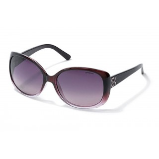 Солнцезащитные очки Polaroid F8102C Солнцезащитные женские очки