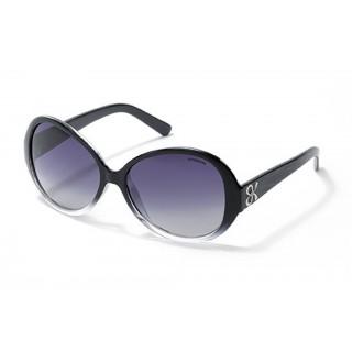 Солнцезащитные очки Polaroid F8103A Солнцезащитные женские очки