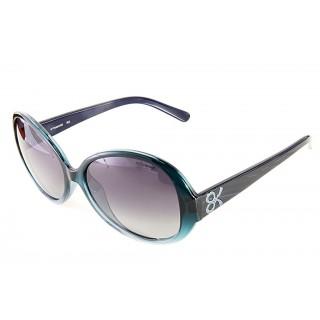 Солнцезащитные очки Polaroid F8103B Солнцезащитные женские очки