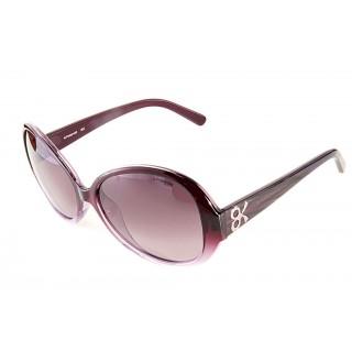 Солнцезащитные очки Polaroid F8103C Солнцезащитные женские очки