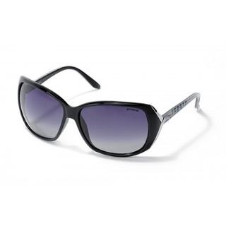 Солнцезащитные очки Polaroid F8104A Солнцезащитные женские очки