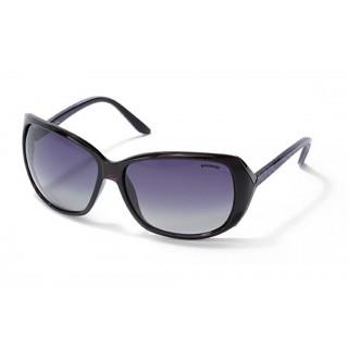 Солнцезащитные очки Polaroid F8104C Солнцезащитные женские очки