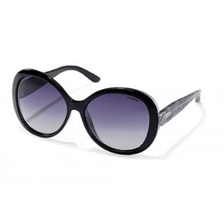 Солнцезащитные очки Polaroid F8105A Солнцезащитные женские очки