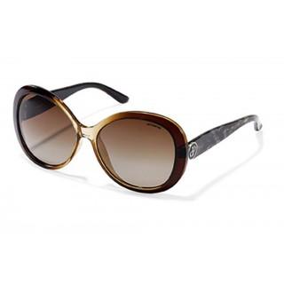 Солнцезащитные очки Polaroid F8105B Солнцезащитные женские очки