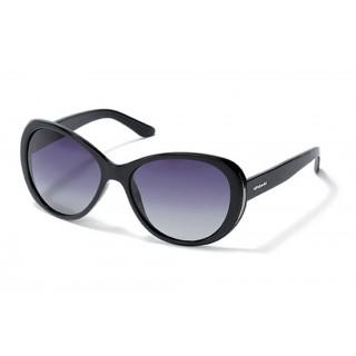 Солнцезащитные очки Polaroid F8107A Солнцезащитные женские очки