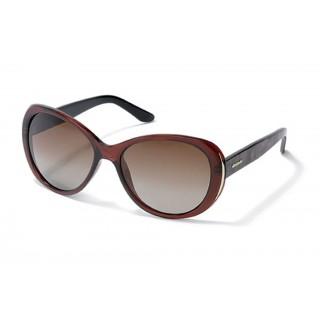 Солнцезащитные очки Polaroid арт F8107B