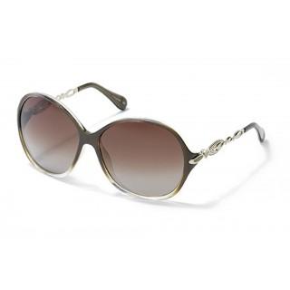 Солнцезащитные очки Polaroid F8109B Оправы для женщин