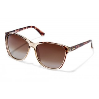 Солнцезащитные очки Polaroid F8110B Оправы для женщин