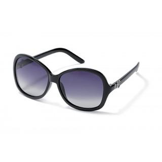 Солнцезащитные очки Polaroid F8112A Оправы для женщин