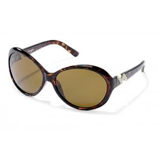 Солнцезащитные очки Polaroid F8115B Оправы для женщин