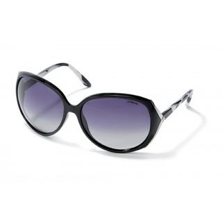 Солнцезащитные очки Polaroid F8116A Оправы для женщин
