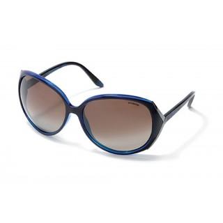 Солнцезащитные очки Polaroid F8116B Оправы для женщин