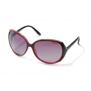 Солнцезащитные очки Polaroid F8116C Оправы для женщин