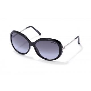 Солнцезащитные очки Polaroid F8200A Оправы для женщин