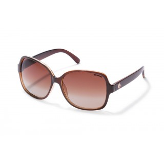 Солнцезащитные очки Polaroid F8201B Оправы для женщин