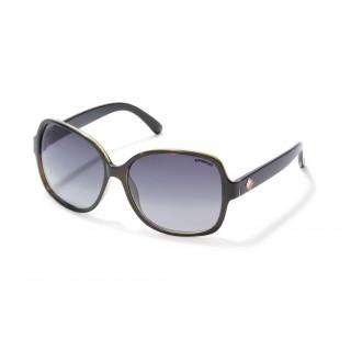 Солнцезащитные очки Polaroid F8201C Солнцезащитные женские очки