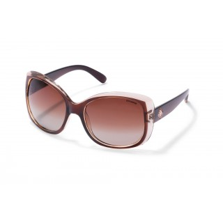 Солнцезащитные очки Polaroid арт F8202A