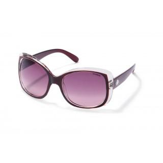 Солнцезащитные очки Polaroid F8202B Оправы для женщин