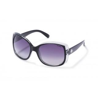 Солнцезащитные очки Polaroid F8202C Оправы для женщин