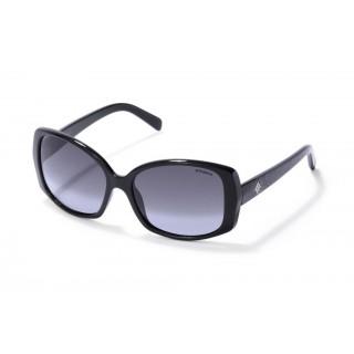 Солнцезащитные очки Polaroid F8203B Солнцезащитные женские очки