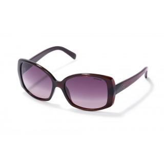 Солнцезащитные очки Polaroid арт F8203C