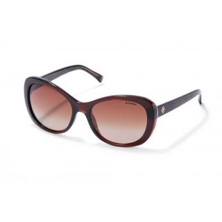 Солнцезащитные очки Polaroid F8206B Солнцезащитные женские очки