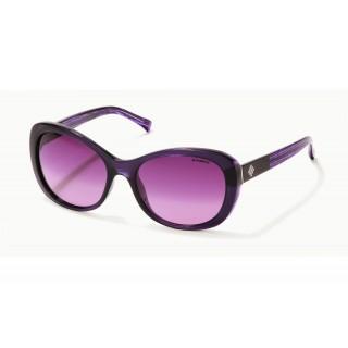 Солнцезащитные очки Polaroid арт F8206C